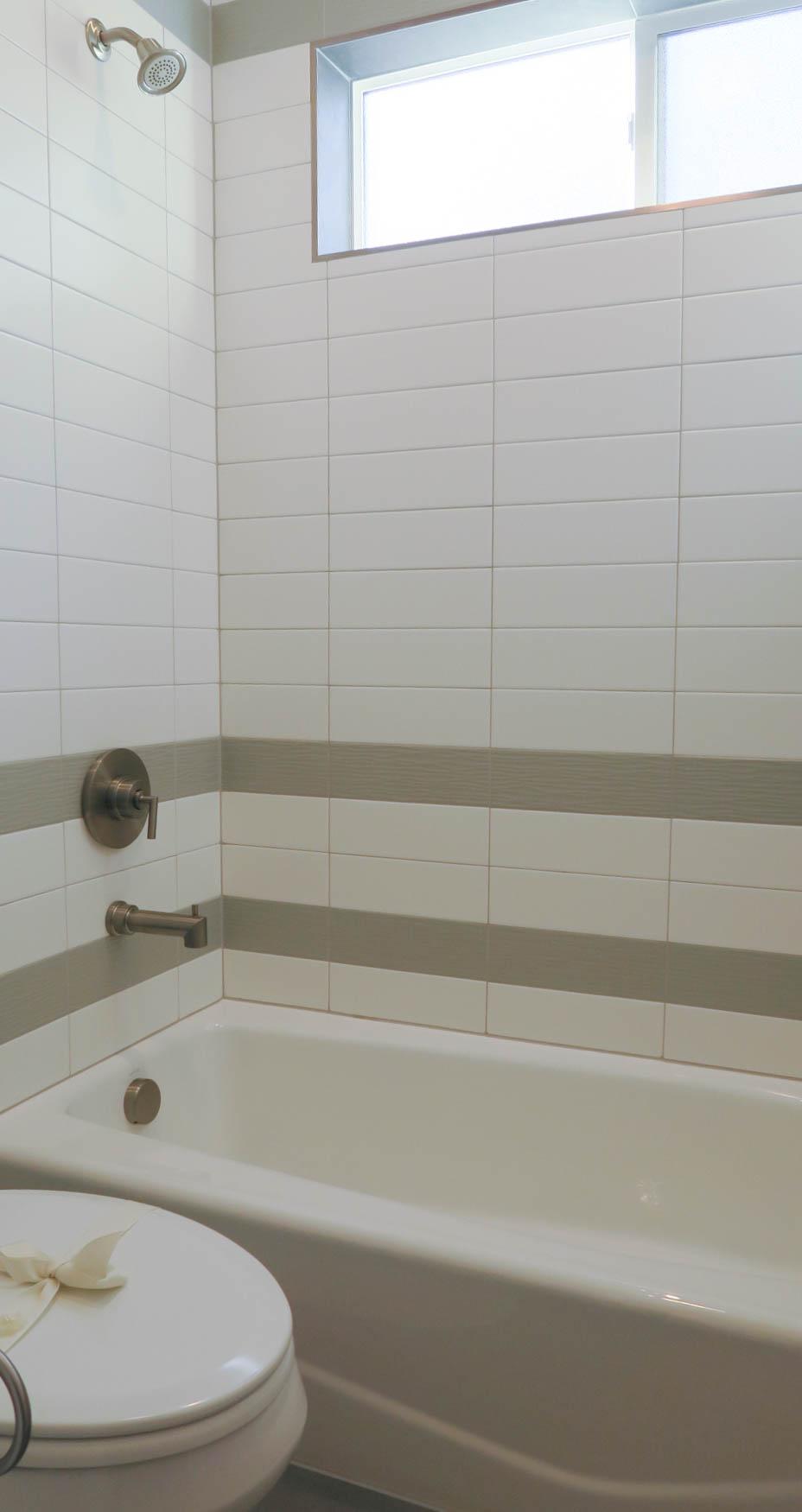Primrose guest shower.jpg