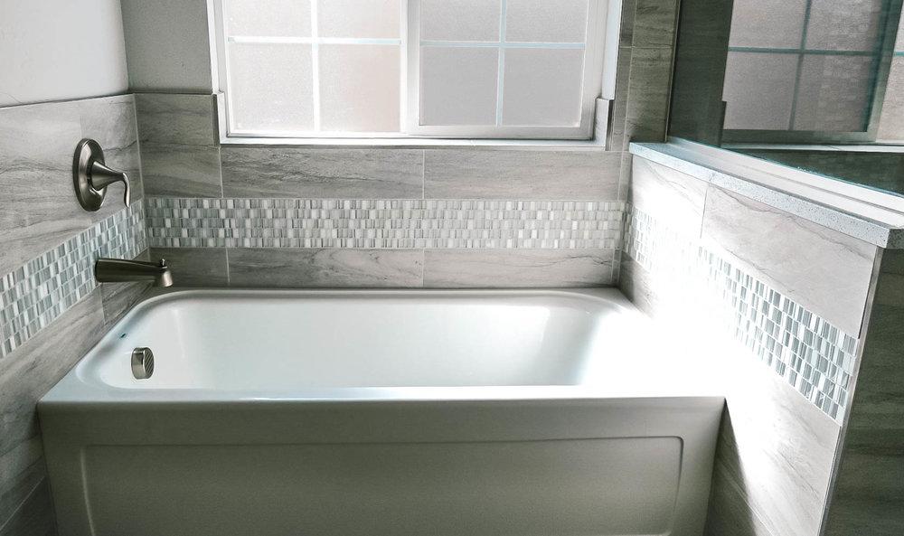 Larkspur master tub.jpg