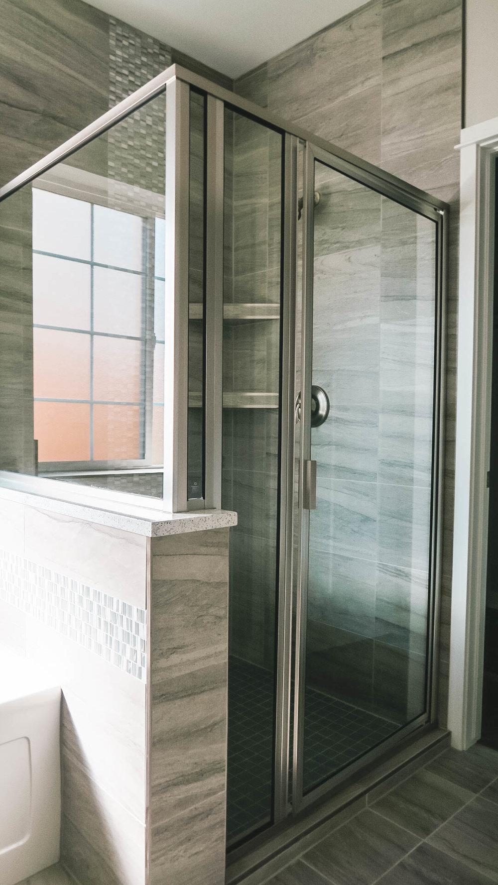 Larkspur master shower.jpg