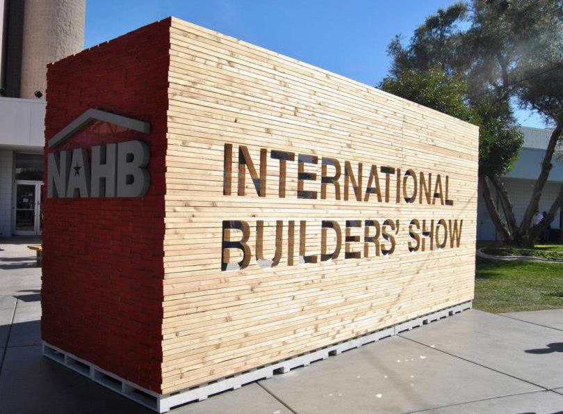 nahb_international_builders_show_orlando_florida_smarthome_smarthomes_new_american.jpg