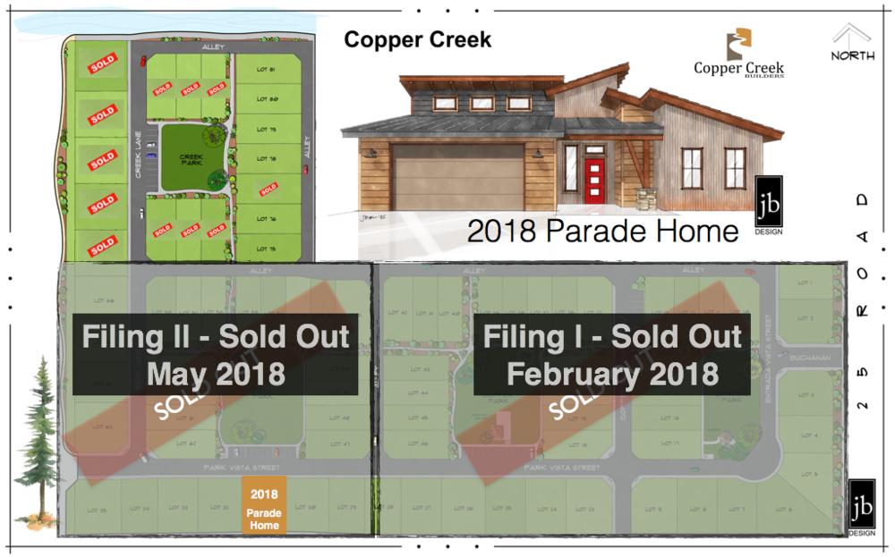 Copper-Creek-Filing-Map.png