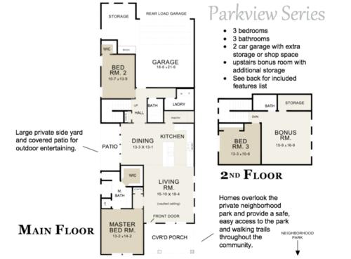 Aspen-Floor-Plan.png