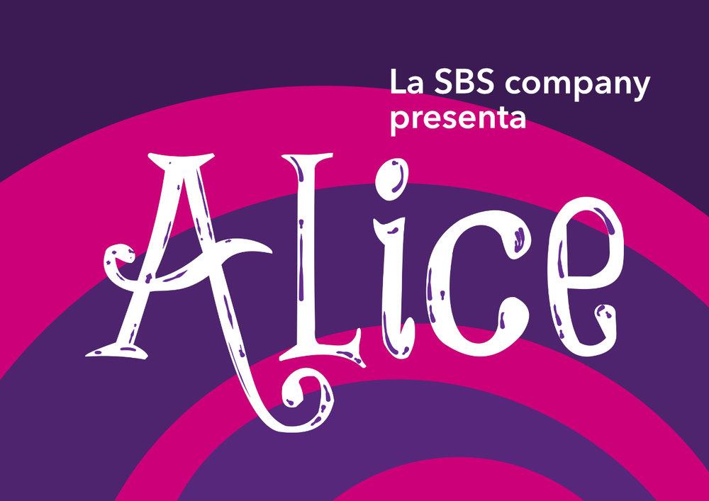 Ore 20.45 - 25 - 26 maggio e 9 giugnoSETTIMO MILANESE - Auditorium Comunale12giugno CORNAREDO - Auditorium