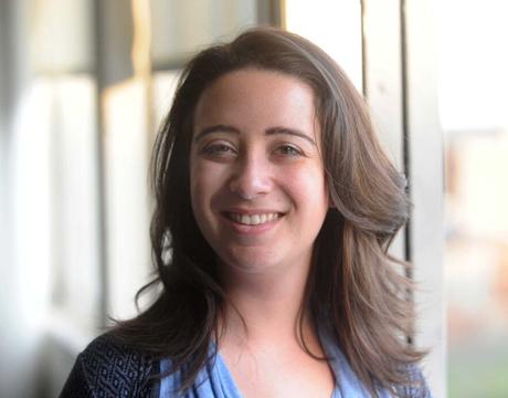 Colette Nataf: Co-Founder & CEO