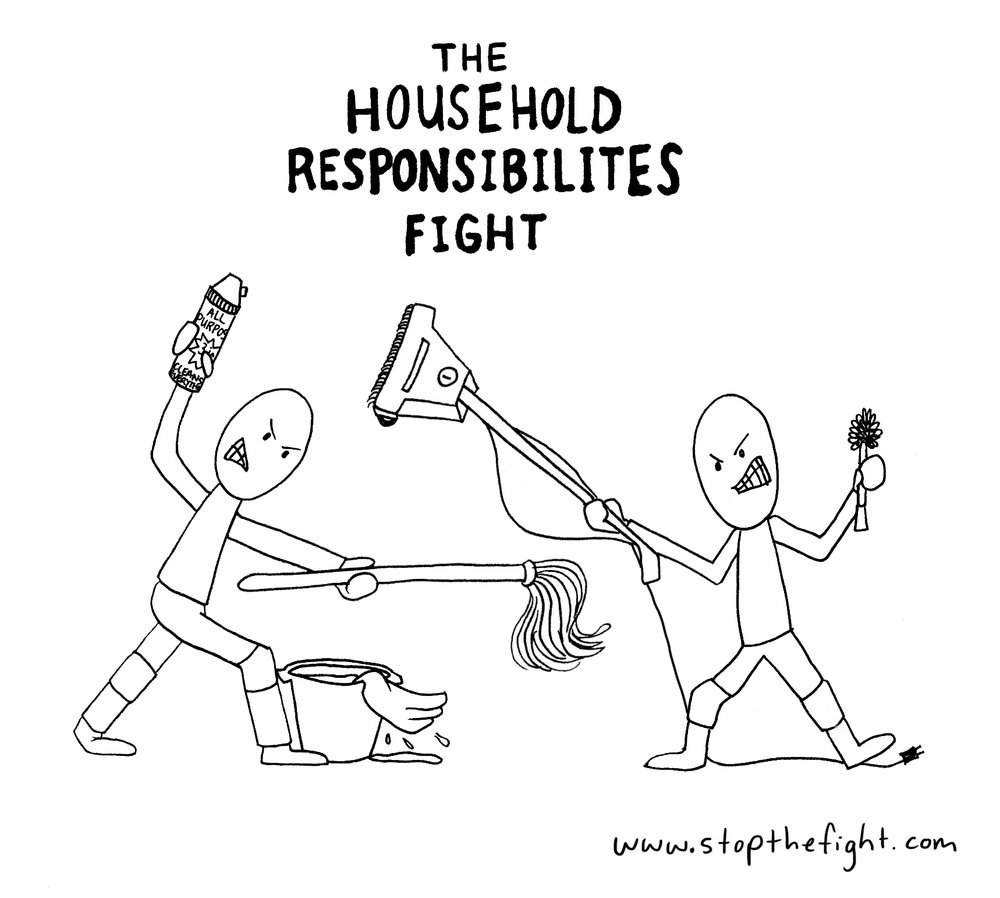 Household responsibility logo03_website.jpg