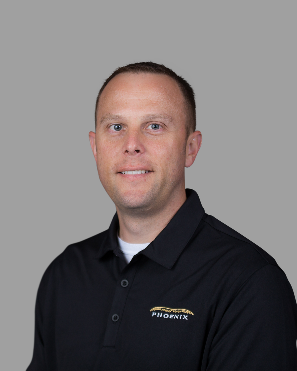 Mike Wondra  - Division Manager, Kansas City