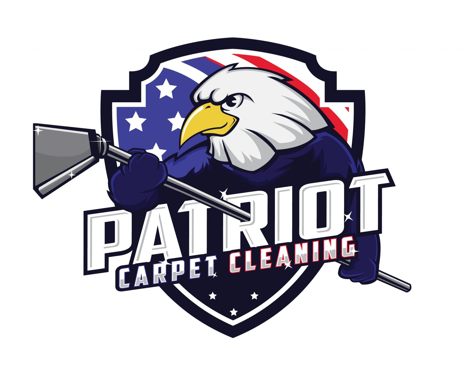 Patriot Carpet Cleaning LLC