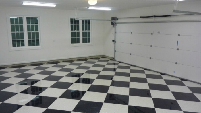 VCT & Linoleum - With over 20 years of Janitorial services, we have plenty of experience to make your vinyl or linoleum style flooring get the revival it deserves!$.65/sqft cleaning and refinishingSpeed buff and shining maintenance available