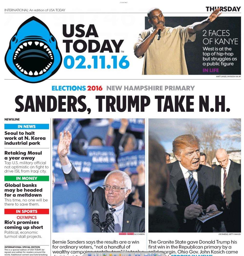 USA_TODAY_2_11.jpg