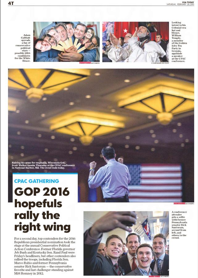 USA_TODAY_FEB28.jpg