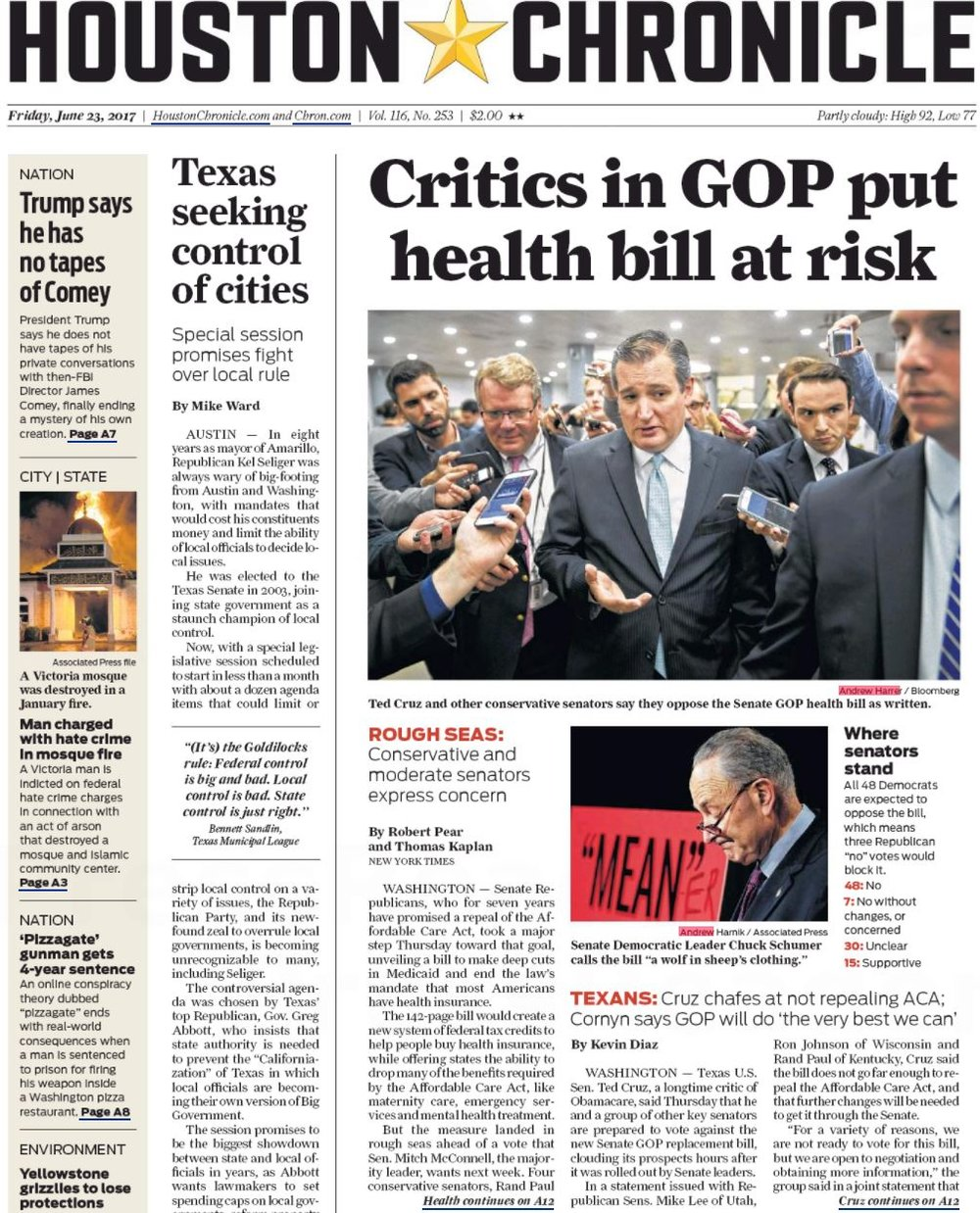 Houston_Chronicle_June23.JPG