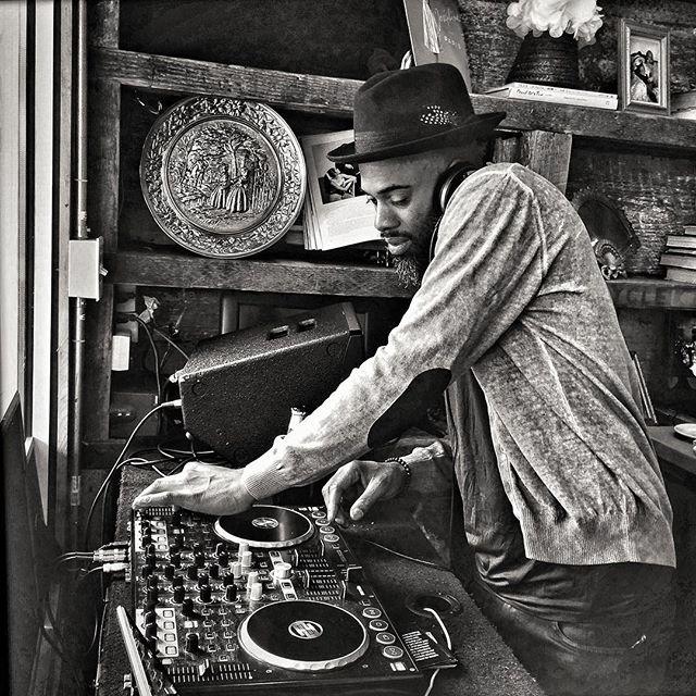 DJ Ness Digital