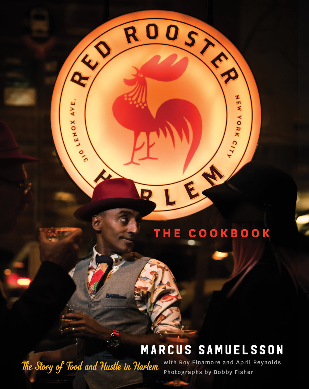 Red Rooster Cookbook Cover Hi-Res.jpg