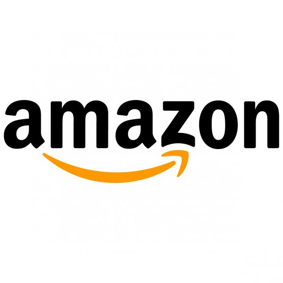 amazon-logo-rgb.jpeg