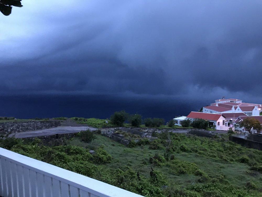 Saba.sky.jpg