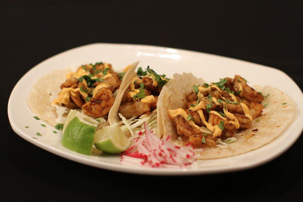 West Des Moines Restaurant Blu Toro Cantina + Grill Menu