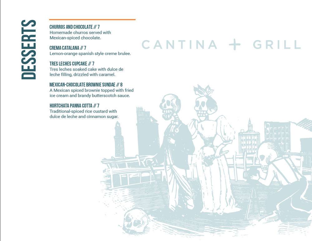 Blu Toro Cantina and Grill West Des Moines Restaurant Menu Page 6.png