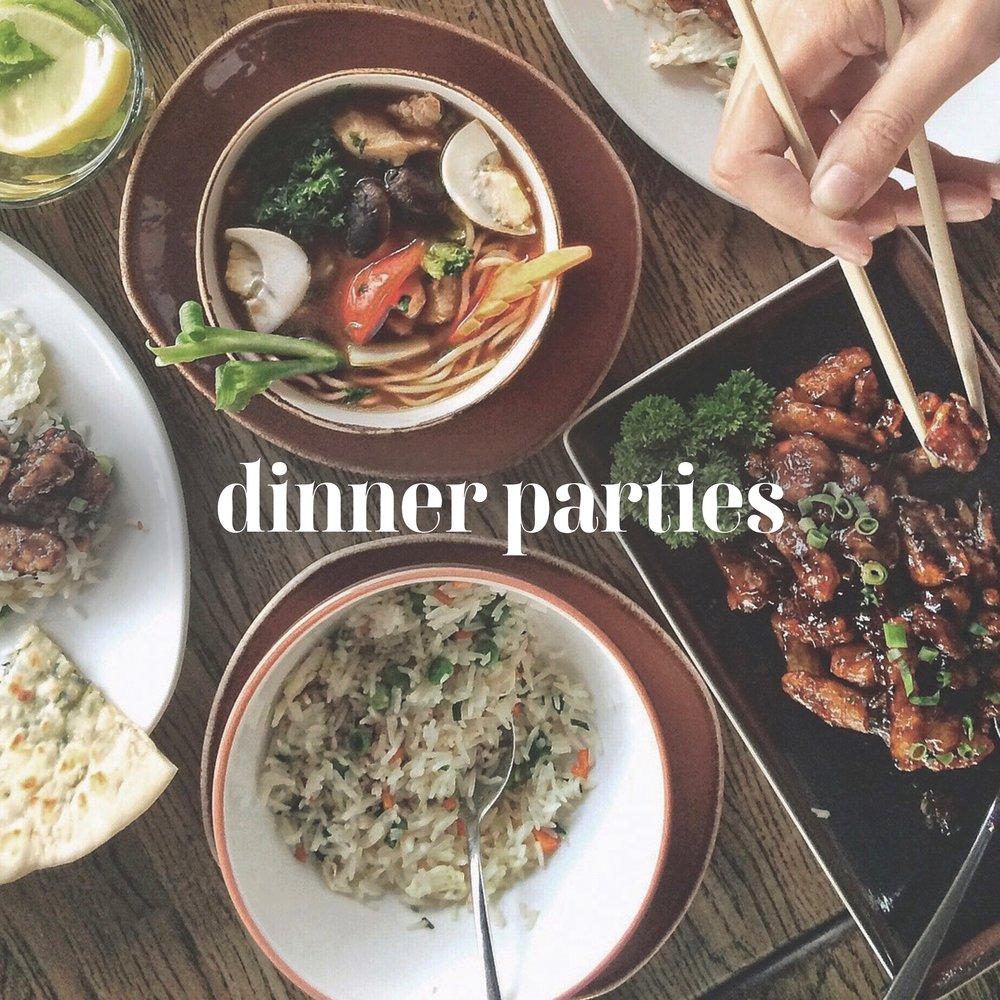 Dinner parties.jpg