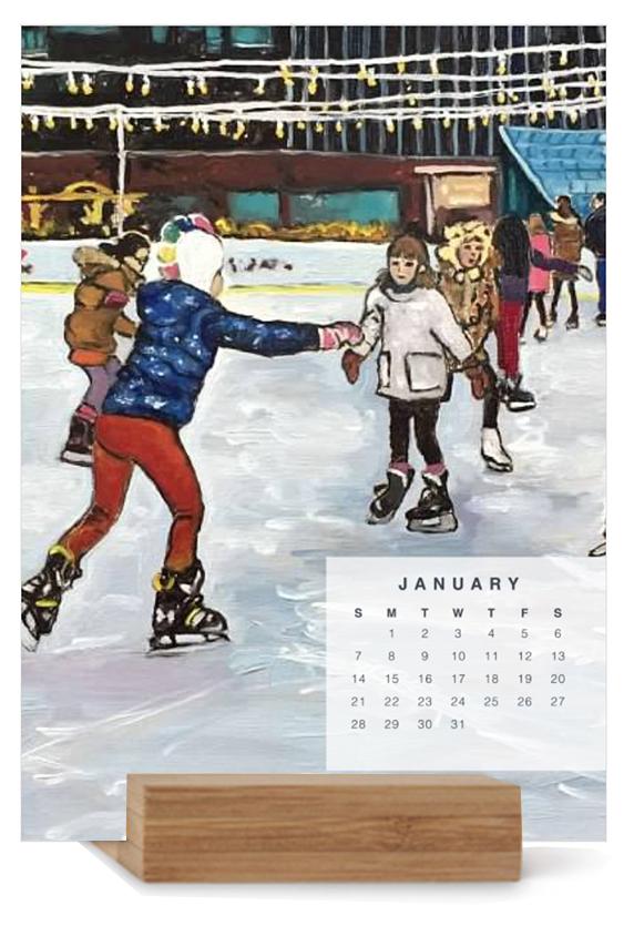 Jan-2018.jpg