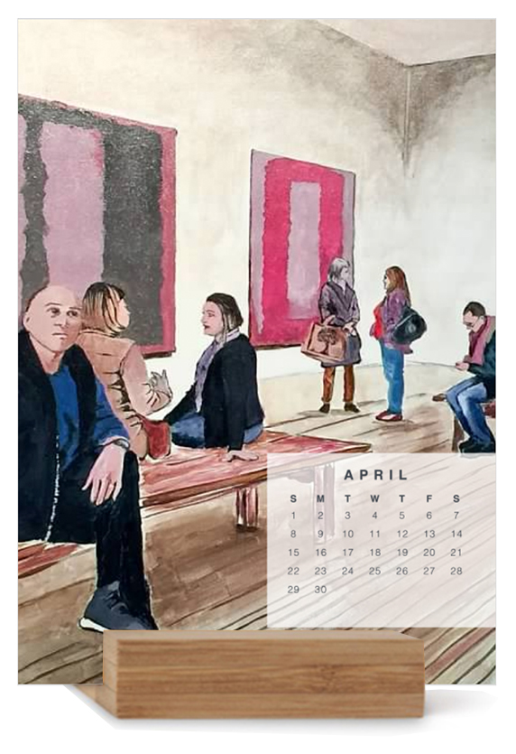 Apr-2018.jpg