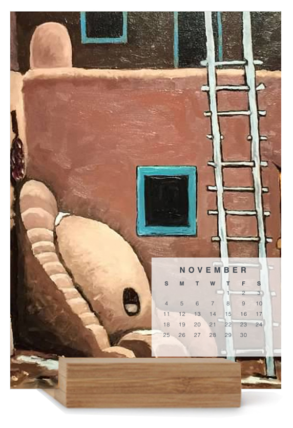 Nov-2018.jpg