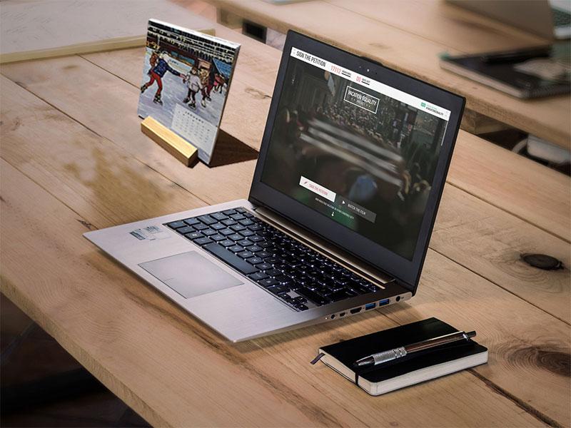calendar-desktop-mockup.jpg