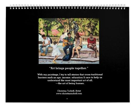 2018 Wall Calendar.png
