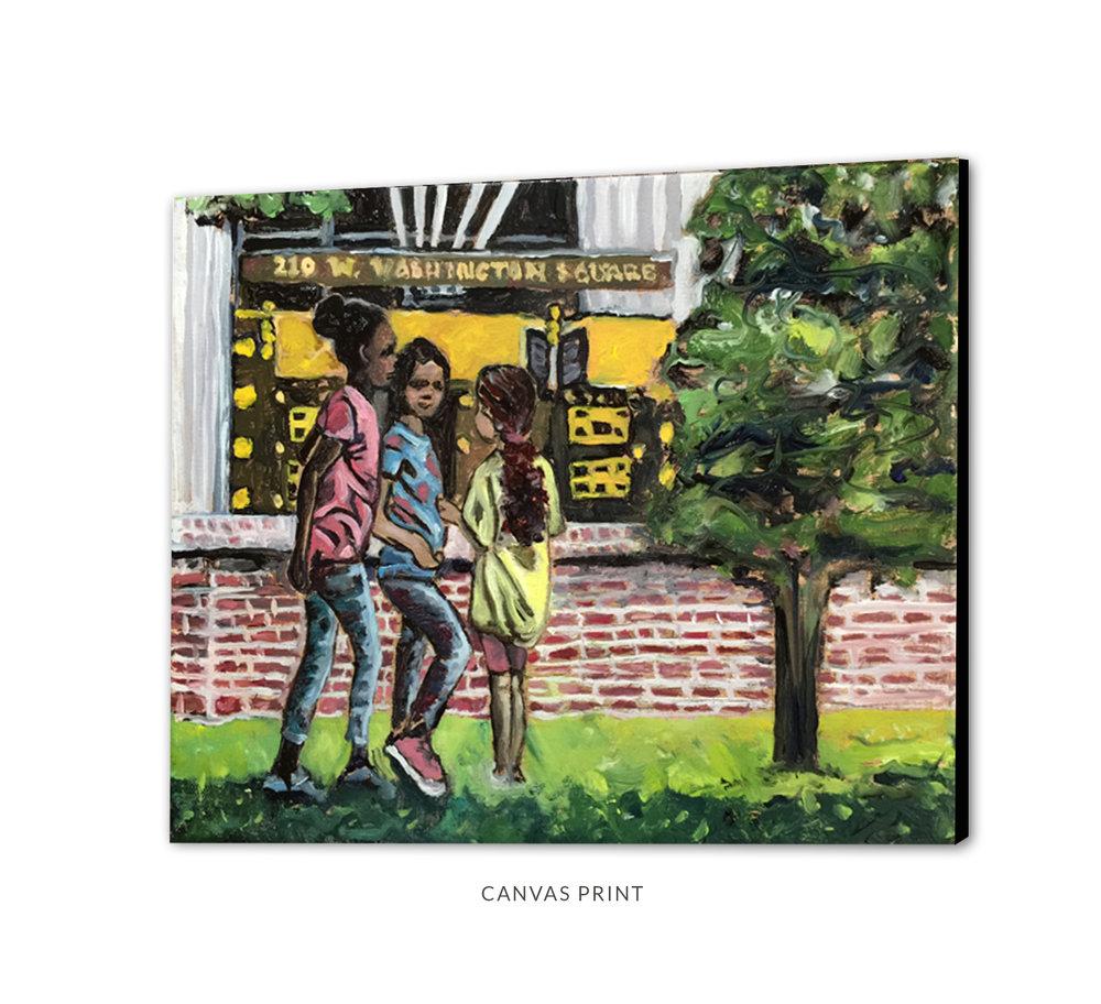 city-girls-canvas-print-3d-view.jpg