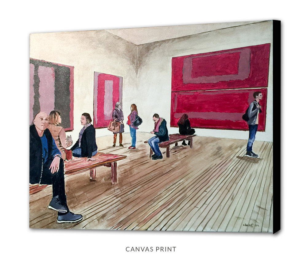 relaxing-rothko-canvas-print-3d-view.jpg
