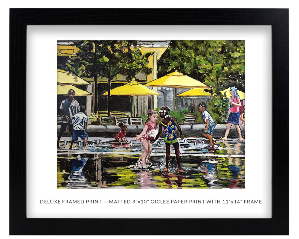 Dilworth-Splash-Deluxe-Framed-&-matted-landscape-8x10.jpg