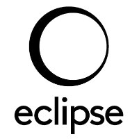 Eclipse VC