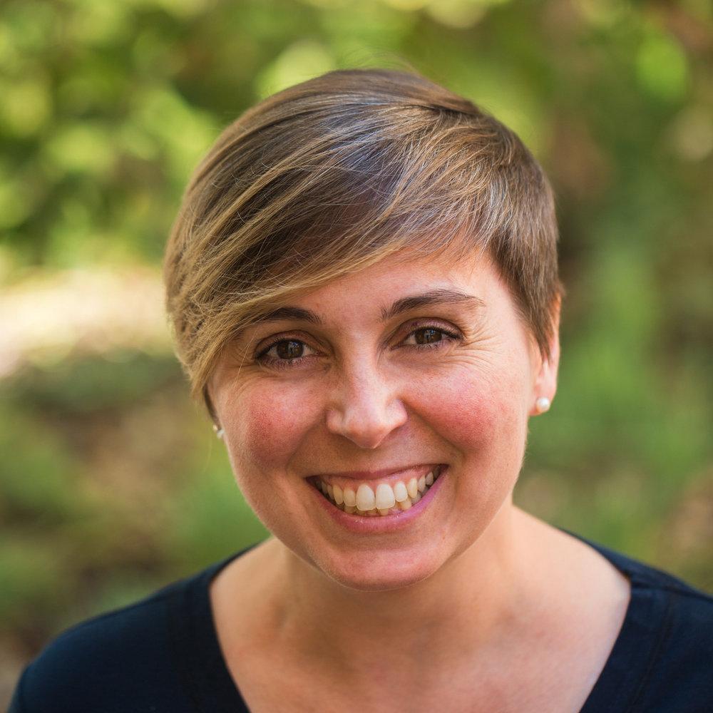 Ana Ulin Software Engineer LinkedIn