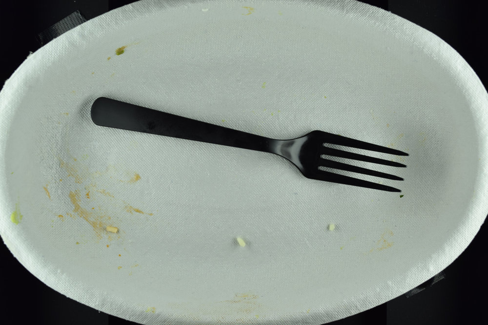 fork-anomaly.jpg