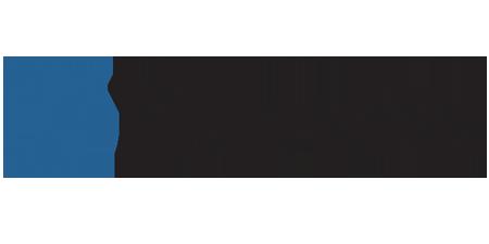 telmate_logo_450.png