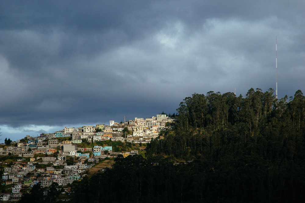 EcuadorHR-8.jpg