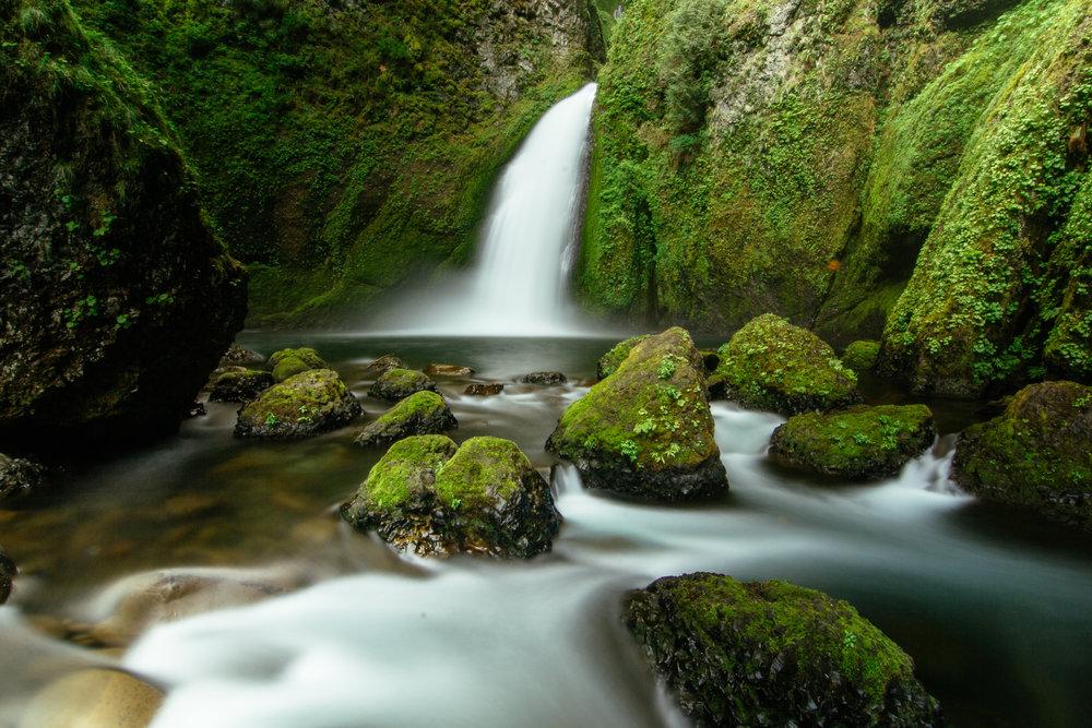 waterfall-9849.jpg