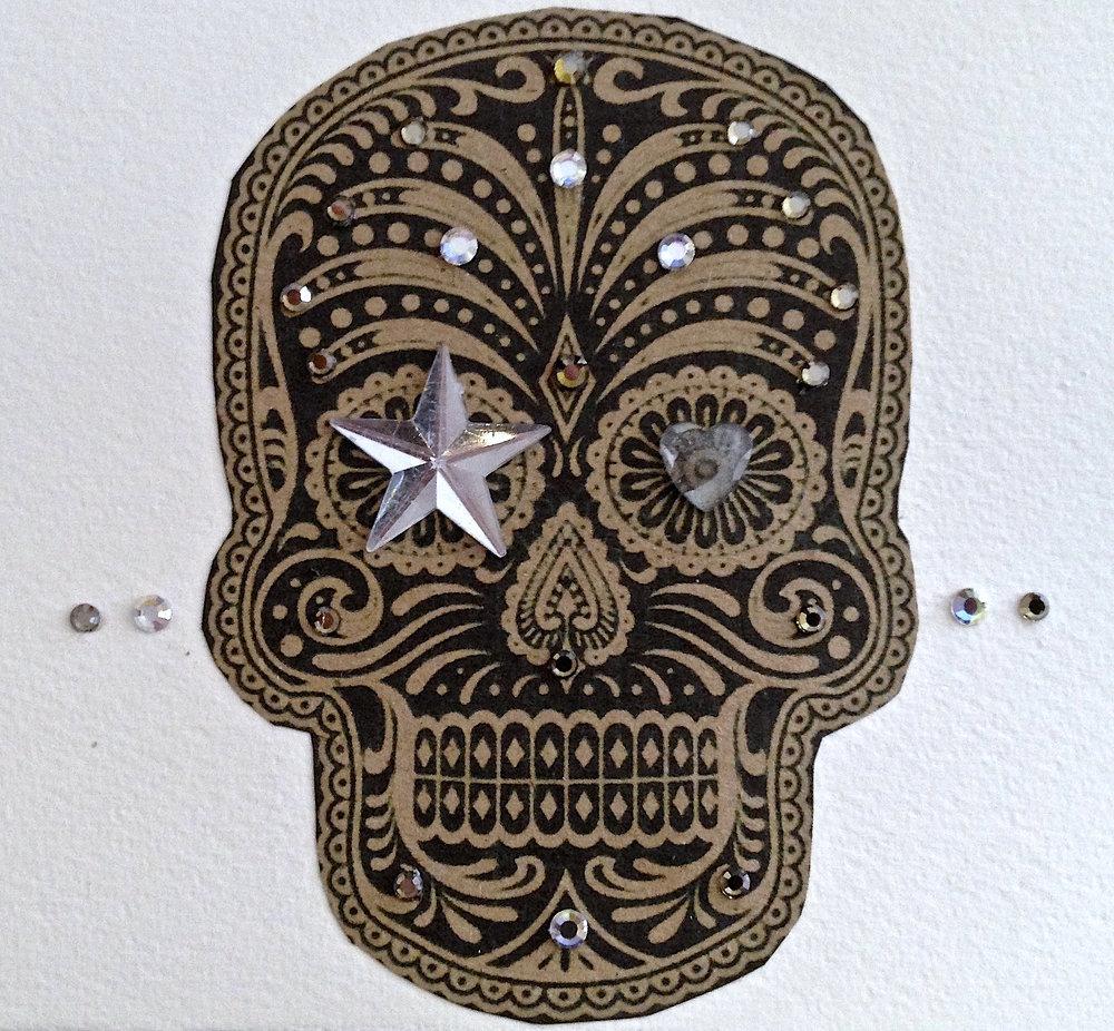 skull9.jpg