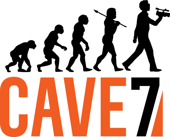 CAVE 7