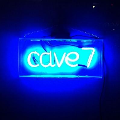 cave-seven-image