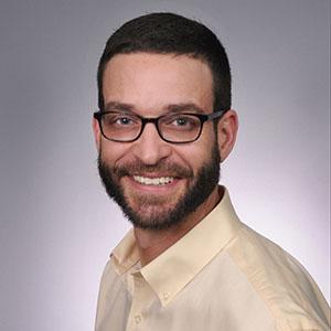 Jason Carpenter CPA