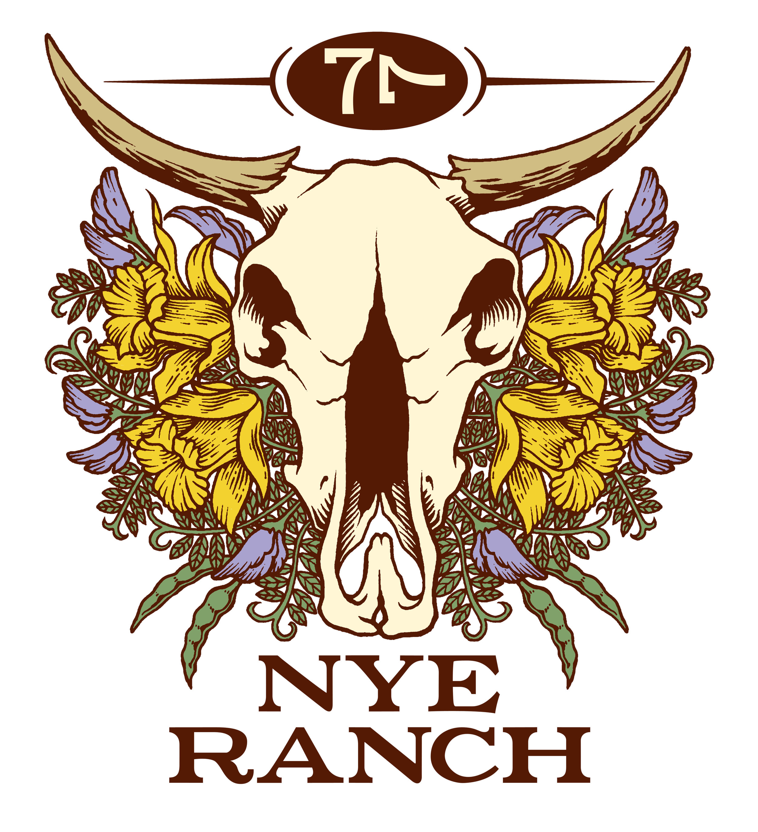 Nye Ranch