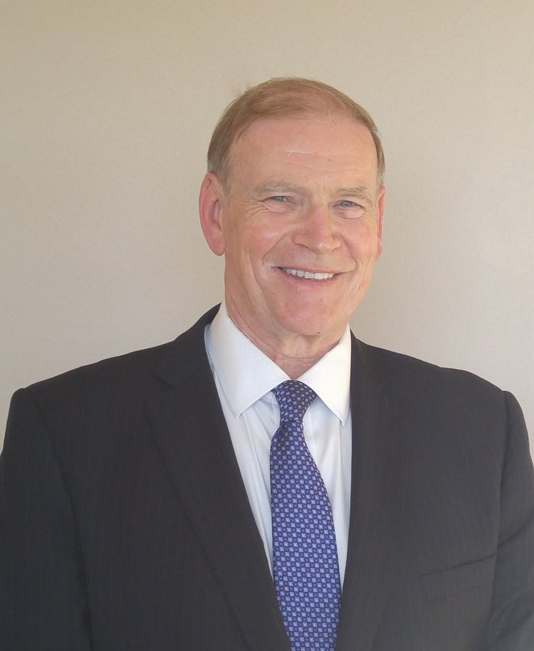 John P. Malone