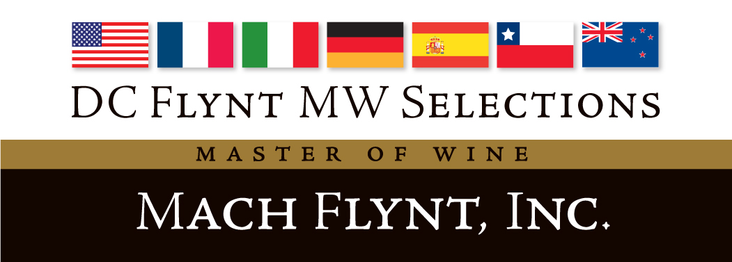 DC FLYNT MW SELECTIONS