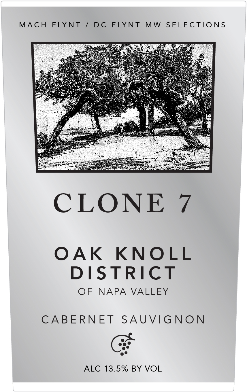 Graceful layers of ripe plum, black cherry, wild berry and black currant are supported by the spice and cedar notes of new oak, and bright ripe lifting acidity, which combine to create a refined polished finish.