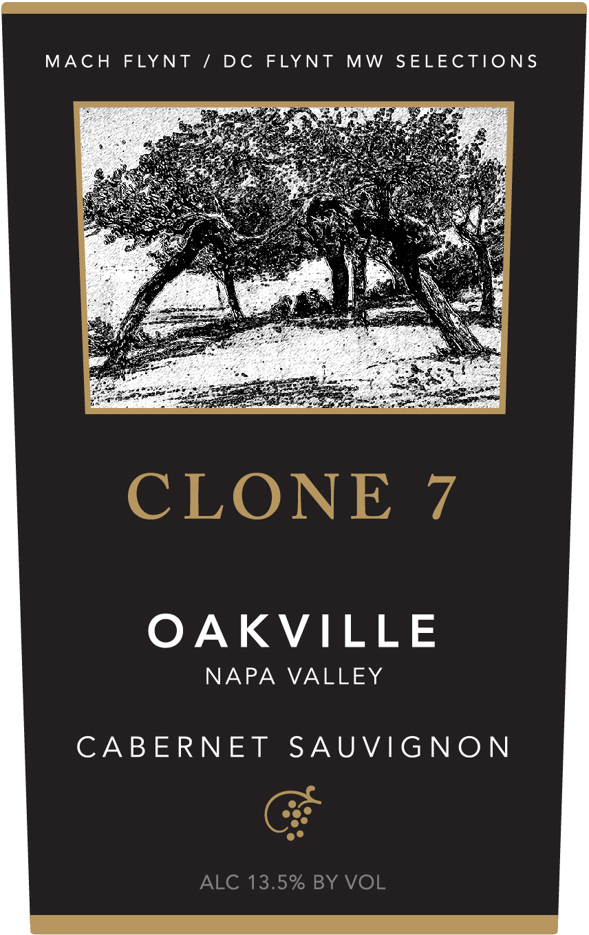 Pure, concentrated, rich and focused on full-bodied fruit driven notes of firm black cherry, blackberry fruit and herbal notes of black olive and sage coupled the sweet cigar box cedar notes that lead to along, persistent finish.