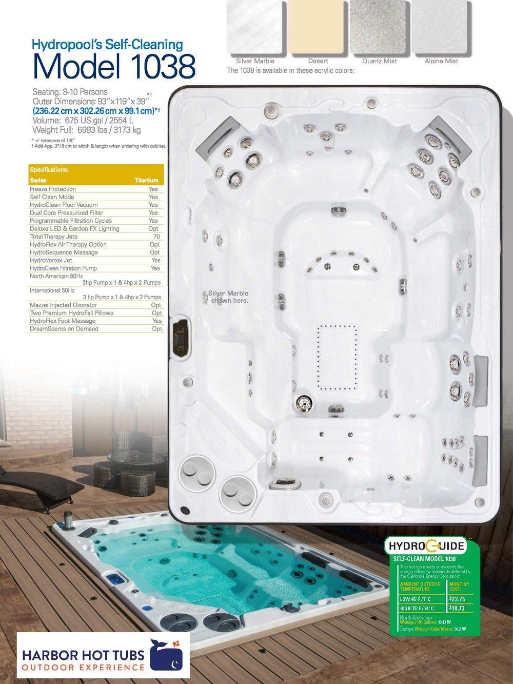 1038 Hydropool Self-Cleaning Brochure.jpg