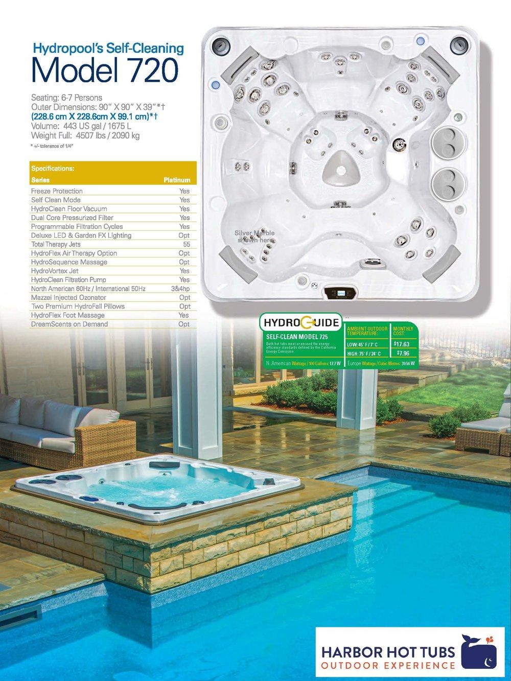 720 Hydropool Self-Cleaning Brochure.jpg