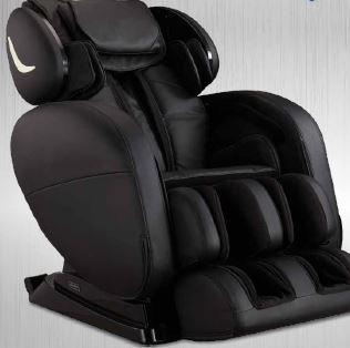 Xfinity Massage Chair.JPG
