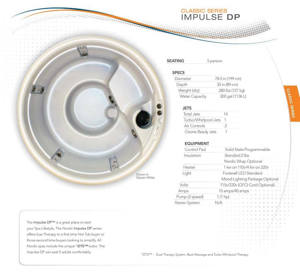 Classic_110v_Impulse_DP.jpg