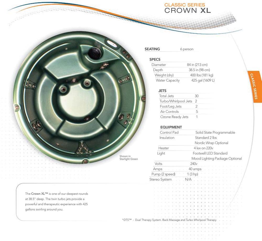Crown XL Spec Sheet Brochure.jpg